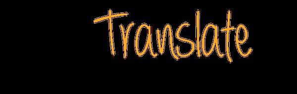 platforma tłumaczeniowa