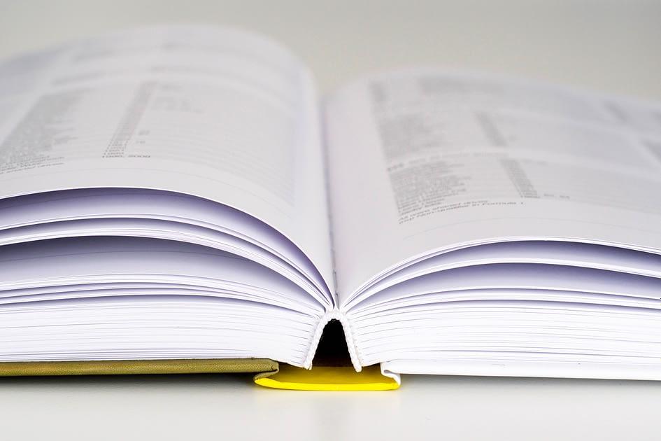 słownik copywritingu