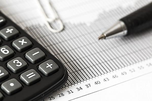 przychody i koszty