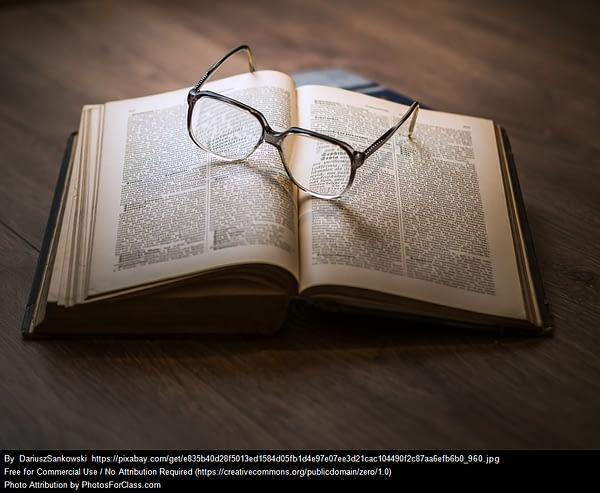 licencje na dobra intelektualne